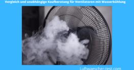 ventilator-mit-wasserkuehlung-test